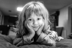 「お子さんの写真撮らせてください」に潜む危険とは?