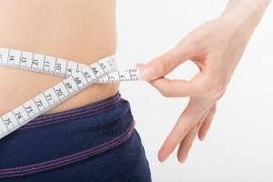 お正月太りにもオススメ!『塩抜きダイエット』でヤセ体質を手に入れよう!