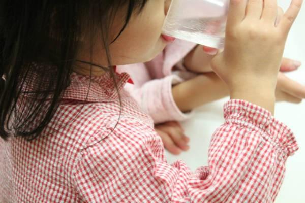 インフルエンザにうがいは効果ナシ!?正しいインフルエンザ対策をチェック!