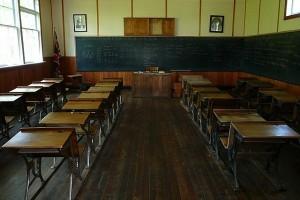 先生からのいじめ問題、親はどう対処したらいい?