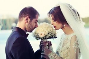 『授かり婚』の結婚式、産前と産後どっちがいいの?