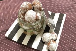 チョコの代わりはココアで!子どもも満足のバレンタインレシピ3選
