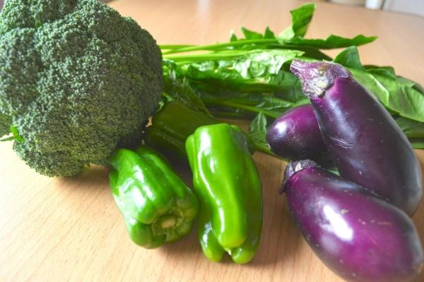 野菜が嫌いな子供でもこれなら食べられたレシピ3選