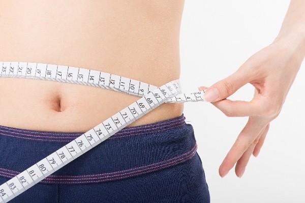 プチプラとは思えない!正月太り解消に『3COINS』のエクササイズアイテムが使える!