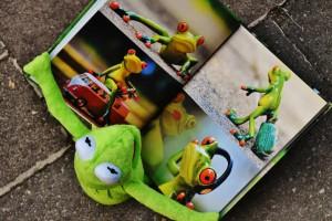 読み聞かせは子どもの心にどう残る?子どもに絵本の思い出を聞いてみた!