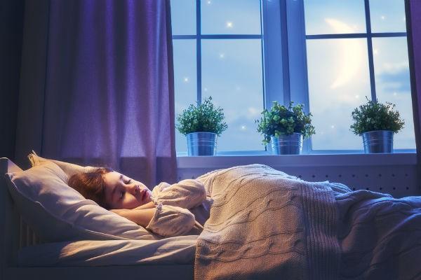寒~い夜もこれで解決!暖房なしで朝までぐっすり眠れる夜の寒さ対策6選