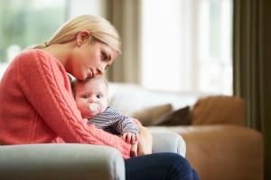 正直ツラい…理想と現実のギャップに悩む新米ママに知っておいてほしいこと3つ