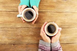 コーヒーから春がやってくる☆カルディの新商品『ライオンコーヒーSAKURA』が話題!