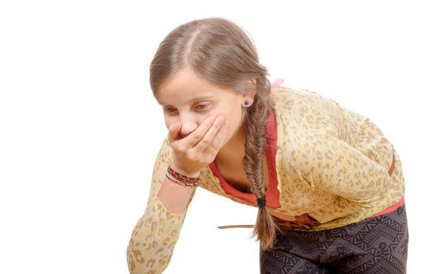アルコール消毒は効かない!ノロウイルス対策に有効な消毒法は2つ
