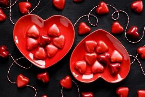 あのイクメンも愛娘にデレデレ!芸能人のバレンタインの過ごし方を大特集