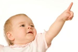 赤ちゃんと会話ができる!『ベビーサイン』【ママがとりたい資格 vol.4】