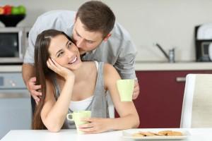大切なのは、美容よりも〇〇!夫にとってずっと『特別な女性』でいるためにするべきこと