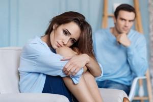 妊娠中は要注意!夫を『不倫』に走らせないための妻の心得