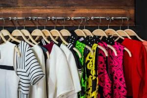 一度は使ってみたい!子ども服は『ZARA』の通販がお得で便利!
