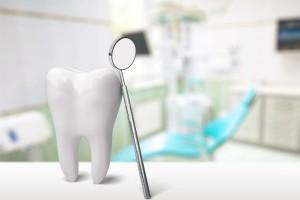 1歳からでもOK!虫歯予防には『フッ素塗布』がオススメ!