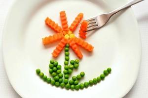 """野菜嫌いっ子には""""おやつ""""で対策!おかずの代わりになるレシピ5選"""