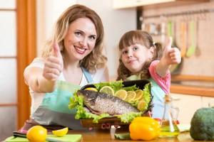 魚嫌いの子どもでも食べられる!お弁当に入れたい魚のおかずレシピ7選