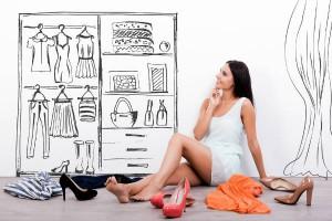 実際どうなの?話題の『ファッションレンタルサービス』を体験してみた!