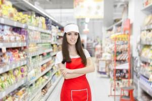 ママに人気のバイト先1位は〇〇!主婦のアルバイト採用ブランドランキングTOP10を発表!!