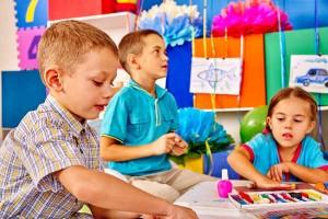 """準備はOK?幼稚園の""""6月の行事""""で押さえておくべきポイントとは?"""
