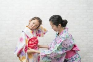 もうすぐ幼稚園・保育園の『夕涼み会』♪服装はどうする!?
