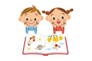 不思議っておもしろい!楽しく学べる、科学の興味を育む絵本3選!