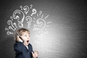 キッザニアだけじゃない!子どもの職業体験ができる関東施設5選!