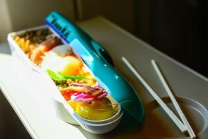 男の子は絶対喜ぶ!?かわいいし楽しい『新幹線弁当』を手に入れよう!