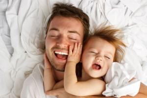 ママ驚愕!子どもをパパに預けたときの『とんでもエピソード!』10選