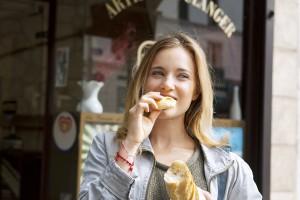 ダイエットの流行りは糖質オフから小麦オフに。注目のグルテンフリーダイエットとは?