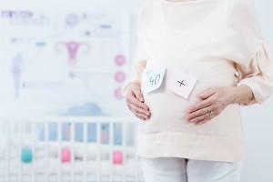 妊娠中の腰痛対策にも!産後も活躍する『骨盤ベルト』って?