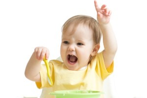 何を入れる?1歳児保育園のお弁当作り方のポイントとおすすめレシピ10選