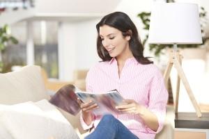 最近のママ雑誌は付録もすごい!押さえておきたい赤ちゃんママ向け雑誌3選