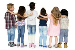 激安でかわいい☆おしゃれな韓国子ども服ネットショップ6選