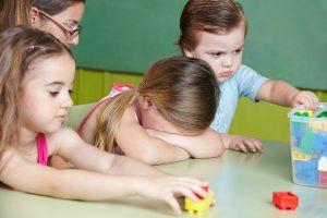 「幼稚園がつまらないから行きたくない!」と言われたらママはどうする!?