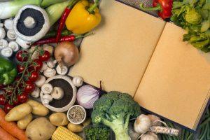 お弁当にも常備菜にも!お箸が止まらなくなる話題の『無限野菜』レシピ6選