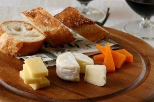 美容やダイエットに役立つ『チーズ』の選び方