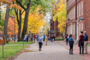 教育格差の解消に!大学の授業料が無償化するって本当!?