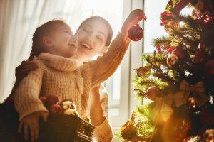 「毎日を頑張るサンタたちへ」ニトリが公開したクリスマス動画が感動して泣けると話題!