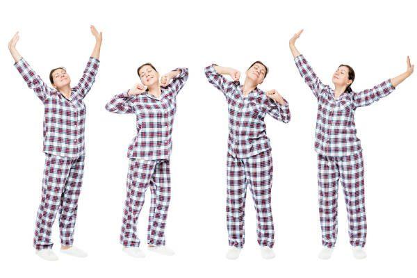 かわいくて機能的!『GUパジャマ』がプチプラなのに優秀すぎる!と話題