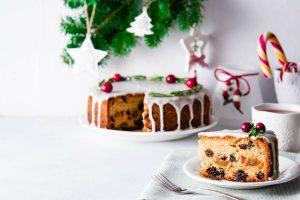 【2017年版】今年はどれにする!?子どもも大喜びのクリスマスケーキ5選