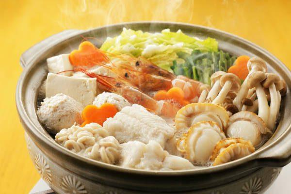 小分けで便利!エバラ『プチッと鍋』の簡単アレンジレシピ