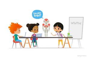 ついに子供の教育用ロボットまで…!?パナソニックが開発した『cocotto』とは?