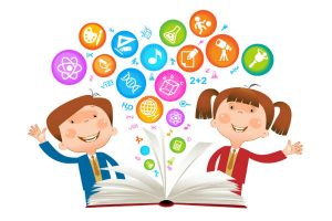 知育よりも重要!?幼児教育の原点・子供の『意欲』の育て方