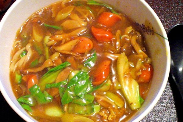 冷凍食品を使って簡単&時短◎上手に手抜き夕食が作れる