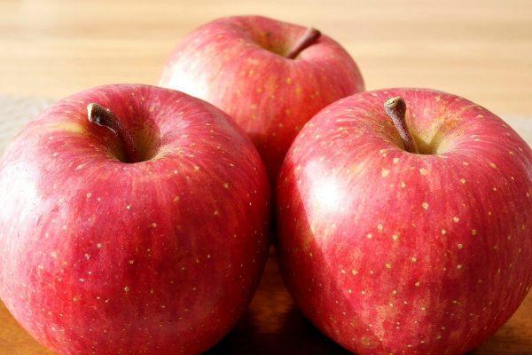 子どもは果物はいつから食べられる?アレルギーの心配はあるの?