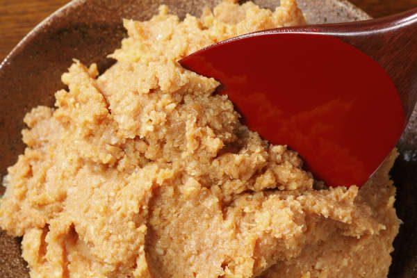 ていねいな暮らし、『手づくり味噌』で家庭の味を作ってみませんか?