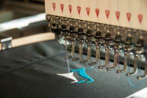 ギフトや入園準備にもぴったり!無印良品の『刺繍サービス』が魅力的