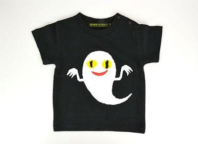 絵本Tシャツ