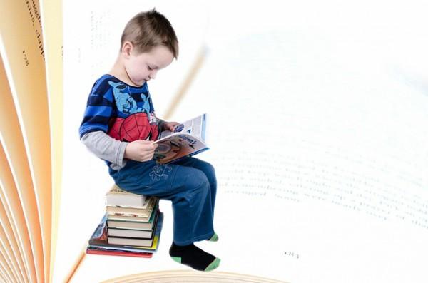 将来子供を成功させる良い習慣「7つの習慣」ってなに?